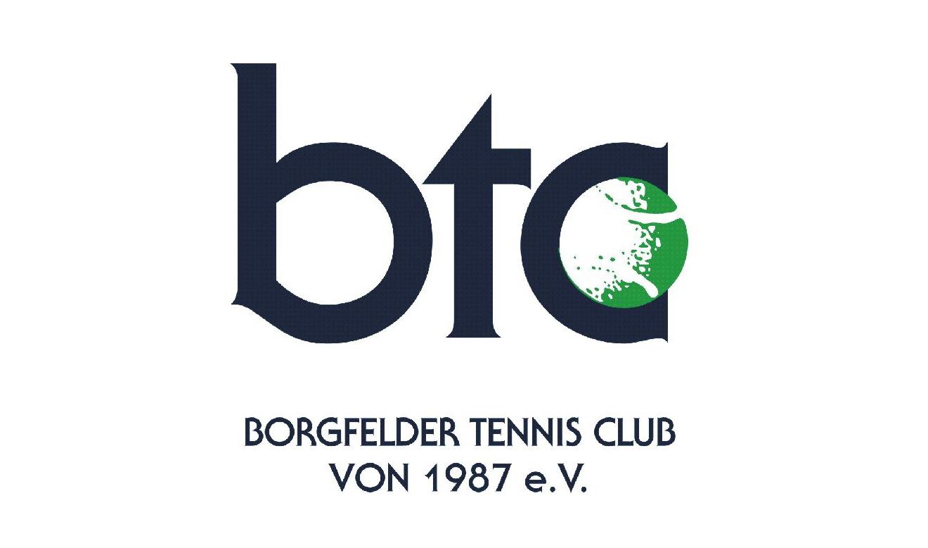 Borgfelder Tennis Club von 1987 e.V.